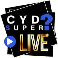 Super Convention Live