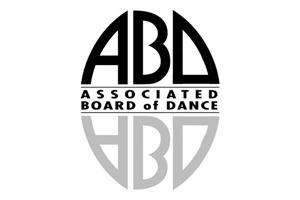 associated-board-of-dance