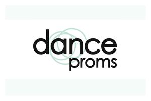 dance-proms