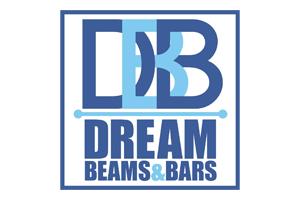 dream-beams-&-bars-ltd