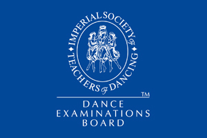 imperial-society-of-teachers-of-dancing