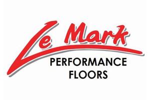 le-mark-group