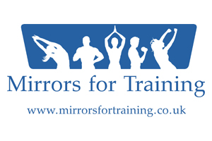 mirrors-for-training