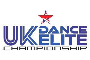 uk-dance-elite-championship