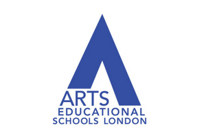 Arts ed london