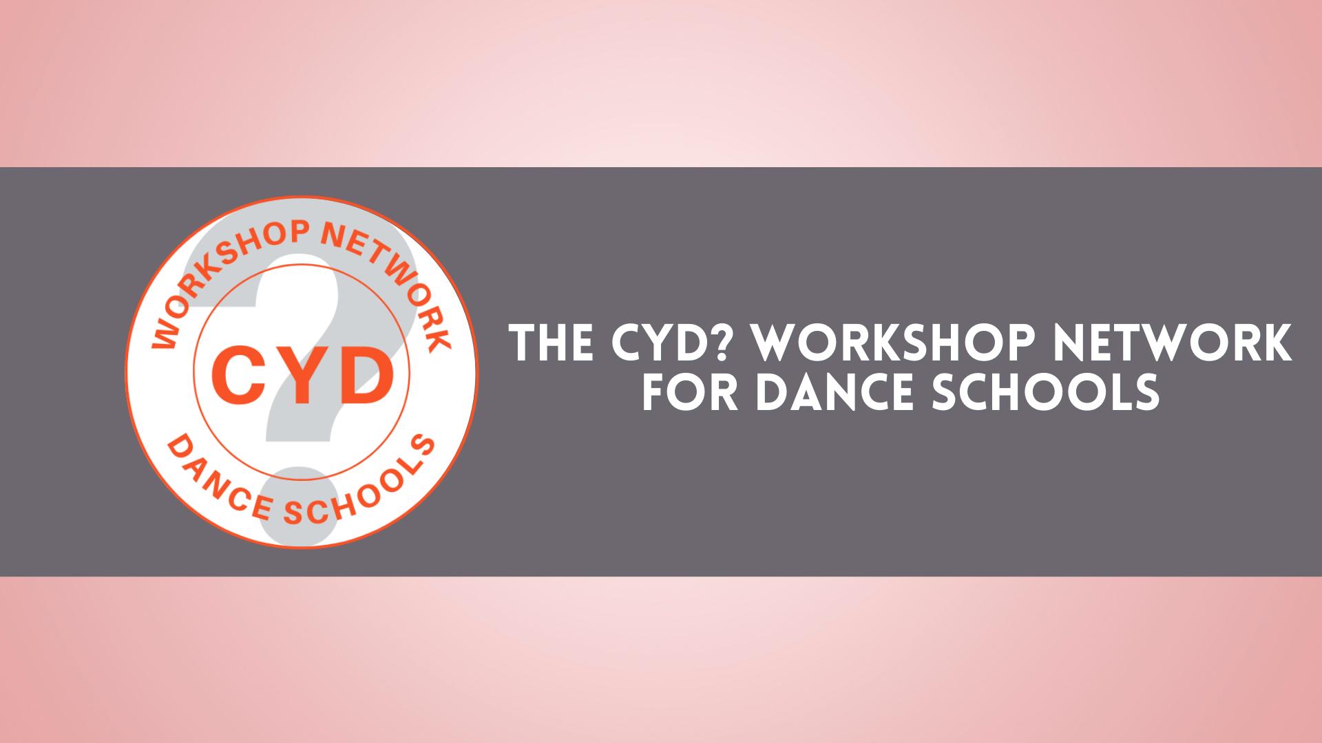Workshop Network