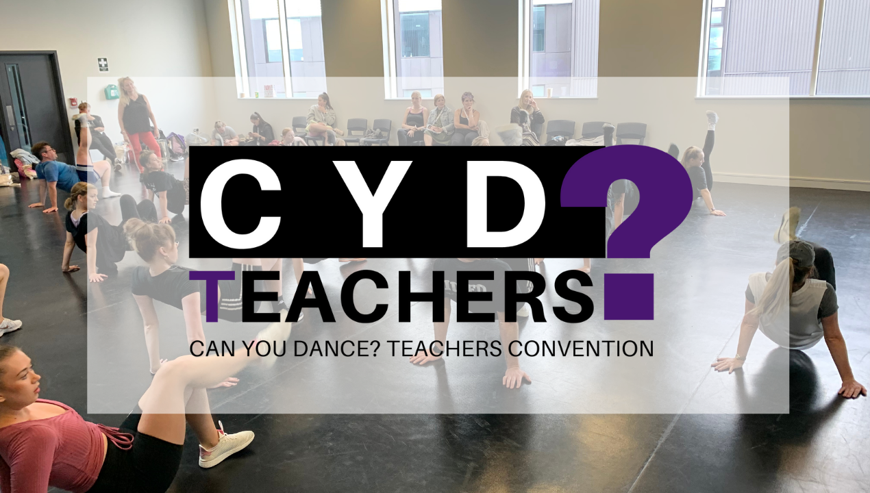 2021 TEACHERS CONVENTION